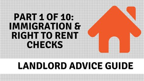 Rent Background Check Right To Rent Checks Readings Property