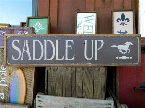 buy rustic decor home chevron wood sign by m home decor on 629 best images about western rustic on pinterest