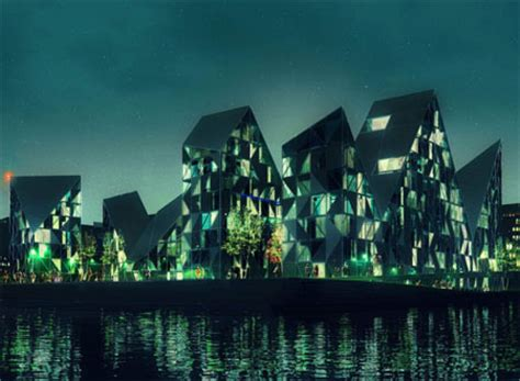 to select the great architectural designs the ark how to choose an architecture design the ark