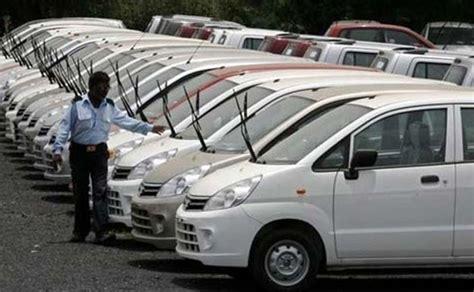 Maruti Suzuki Car Price Maruti Suzuki Hikes Car Prices By Upto Rs 34 494 Ciaz