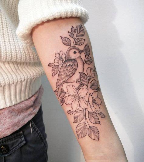 tattoos pussy 26 best tattoos images on best tattoos