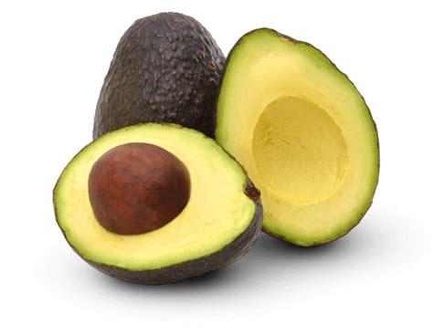 alimenti antistress i migliori alimenti antistress ed il perche