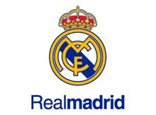 entradas para futbol real madrid entradas real madrid cf f 250 tbol partidos y espect 225 culos