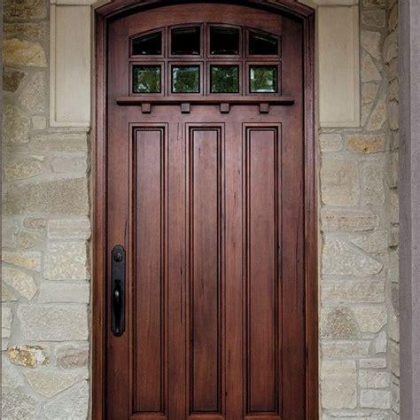 pella front door 37 best pella images on best suits fiberglass entry doors and pella doors