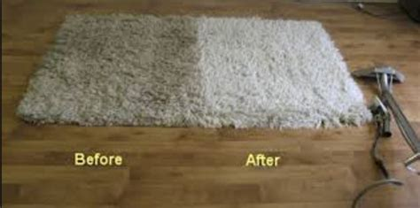 wool rug cleaning tx carpet cleaning tips