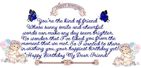 Best Birthday Quotes For Best Friend Happy Birthday Quotes For Girls Best Friend Quotesgram