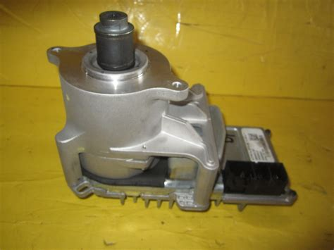 malibu power steering chevy power steering motor chevrolet malibu pontiac g6