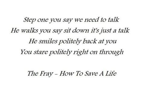 the fray how to save a life mp download the fray how to save a life driverlayer search engine