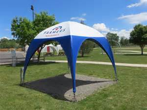 Canopy Information Canopy Buyer S Guide Weatherport