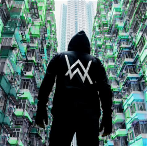 alan walker world tour alan walker supports rihanna on anti world tour musik