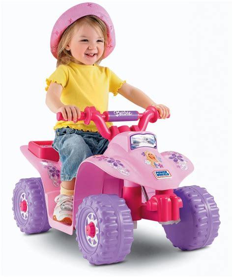 1 year baby gifts baby toys childhoodreamer childhoodreamer