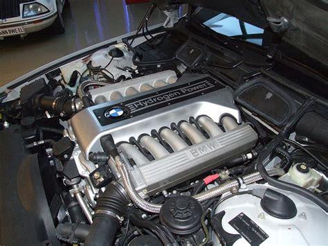 Brennstoffzelle Auto Gef Hrlich by Wasserstoffautos