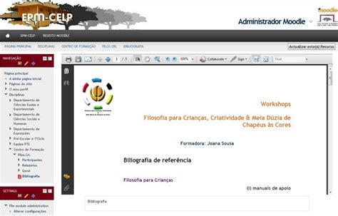 moodle theme pdf moodle in english pdf files don t display in moodle with