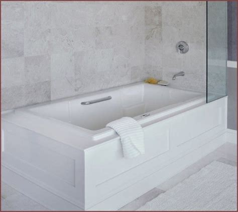drop in bathtub ideas 17 best images about bathroom on pinterest bathroom