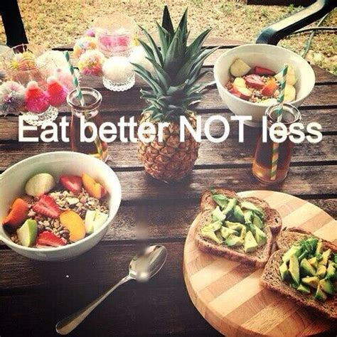 how to a that is not food motivated the fittest foods you include in your diet fit fitness motivation