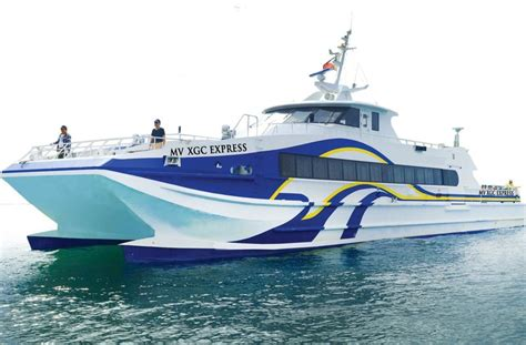 ferry boat to bataan from manila 2017 go to bataan from manila in just 50 minutes nolisoli