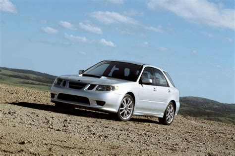 used saab 9 2x for sale by owner buy cheap pre owned saab