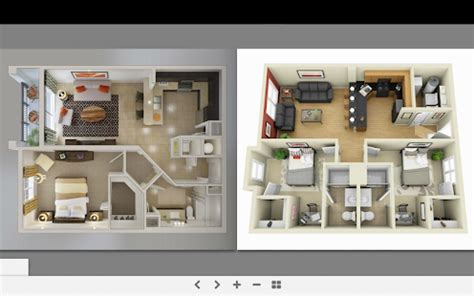 home design 3d game apk app 3d home plans apk for windows phone android games