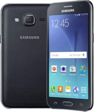 Hp Samsung J2 Kamera Depan 10 hp android murah terbaik 2017 jelajah info
