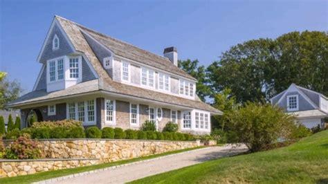 Cape Cod Design House cape cod style house interior design youtube