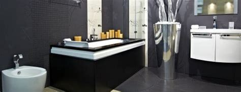 bathroom renovation app top ten apps for your bathroom renovation project
