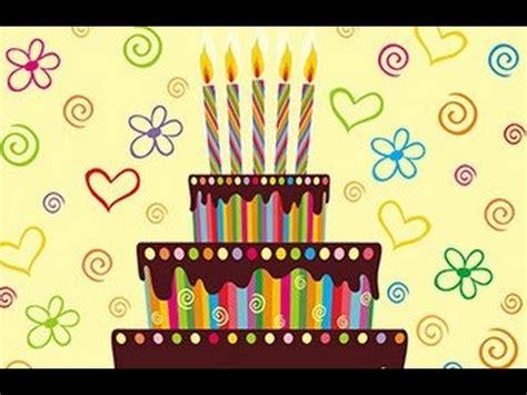 descargar imágenes para whatsapp de aniversario mensagem de feliz anivers 225 rio whatsapp youtube