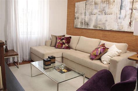 sofa para sala o modelo de sof 225 ideal para salas pequenas casinha arrumada
