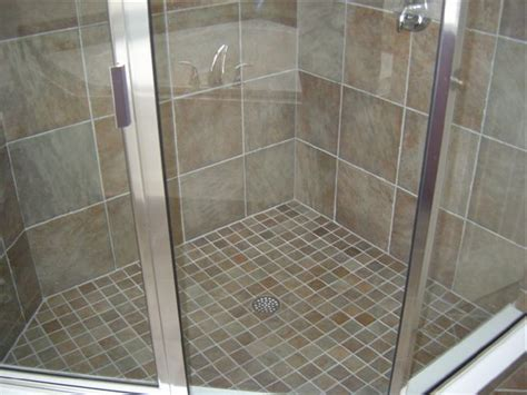 small bathroom ideas with shower only small bathroom floor plans shower only home design ideas