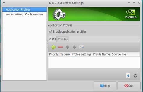 nvidia driver problems windows 8 nvidia driver problems