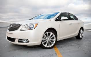 Price Of Buick Verano 2014 Buick Verano Price Top Auto Magazine