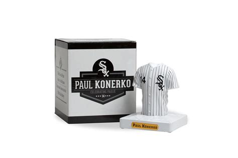 White Sox Giveaways - chicago white sox jni