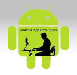 Home Furnishing Design Jobs android developer leading e learning solutions company