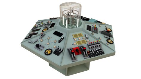 tardis console tardis console go search for tips tricks