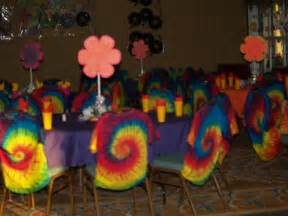 70s theme decorations ideas 70 s ideas on 70s disco and