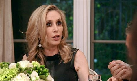 shannon beador hair southern california hairstyles hairstylegalleries com
