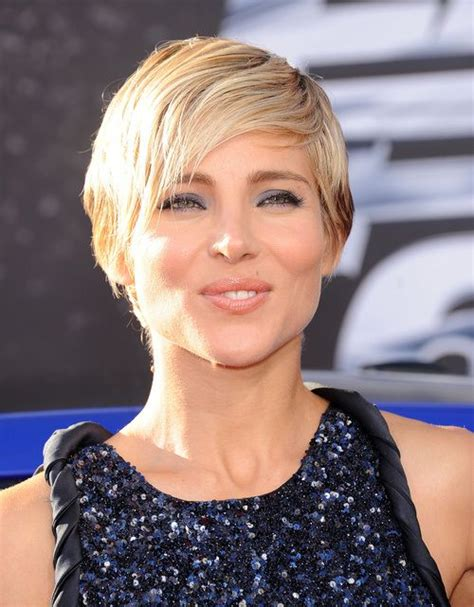 edgy hairstyles over 60 60 overwhelming ideas for short choppy haircuts edgy
