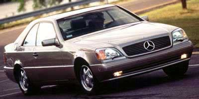 how make cars 1999 mercedes benz cl class head up display 1999 mercedes benz cl class pictures photos gallery motorauthority