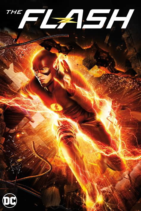 download film seri flash the flash watch free vodly tv series download online