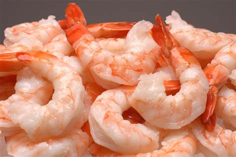 indonesia biggest shrimp exporter to us agricultural wire