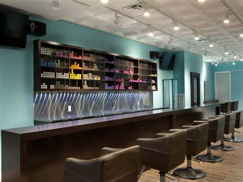 color hair salon salon tour colour bar hair colour specialist salon