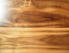 acacia flooring acacia hardwood flooring asian walnut