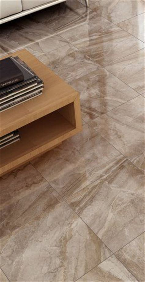 europa glazed polished porcelain   emser tile