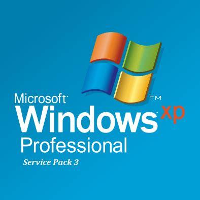 download windows xp service pack 3 build 5512 final download windows xp service pack 3 final build 5512 iso