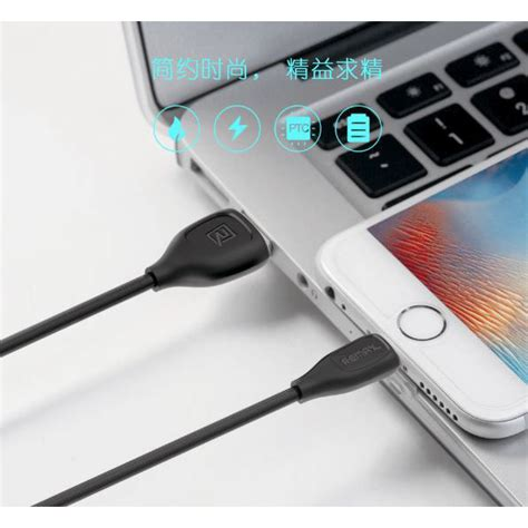 Kabel Remax Lesu Lightning Iphone Rc 050i remax lesu 2 in 1 lightning micro usb data cable for iphone rc 050t black jakartanotebook