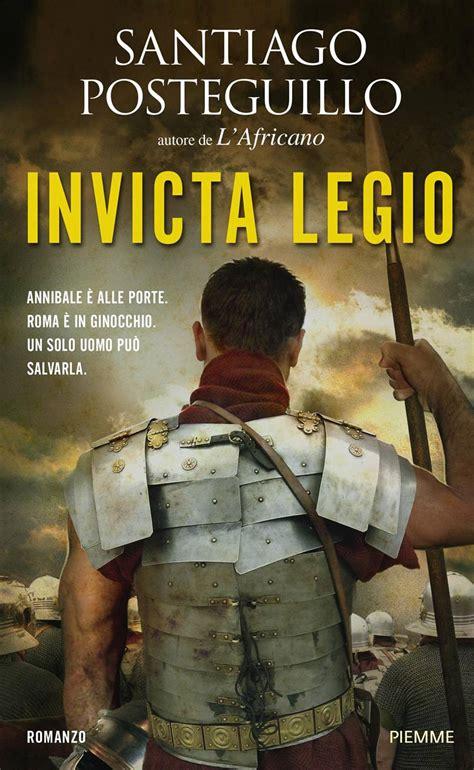 las legiones malditas triloga sitio web oficial de santiago posteguillo 187 italia