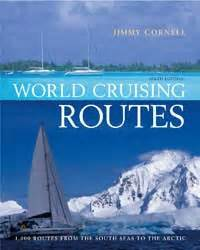 Pdf World Cruising Routes Jimmy Cornell by Jimmy Cornell World Cruising Routes Pdf