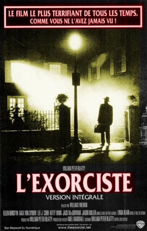 musique du film l exorcist l exorciste version integrale