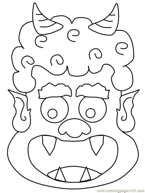 free coloring pages japan coloring pages country of japan countries gt japan free