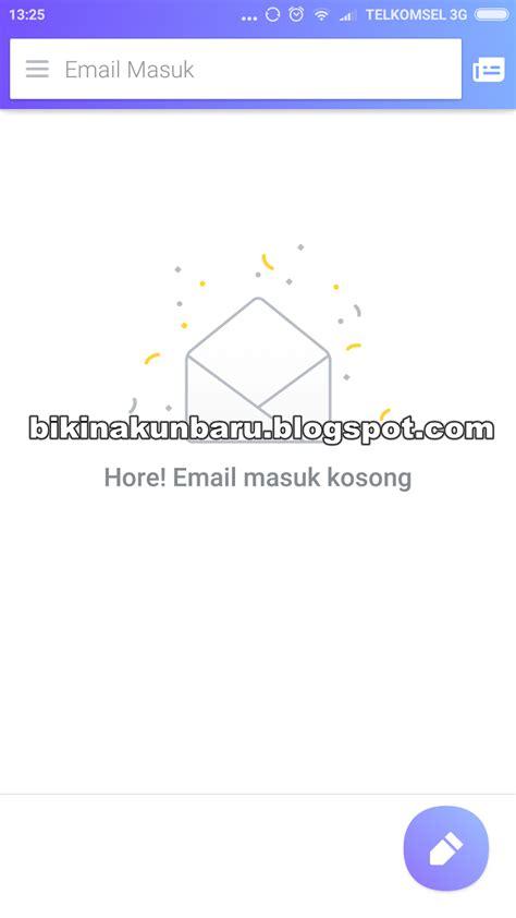 cara membuat website gratis melalui hp cara membuat email di yahoo indonesia melalui hp android