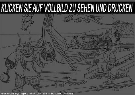 Autos Malen Leicht Gemacht by Drachenz 228 Hmen Leicht Gemacht Ausmalbilder Zum Drucken Und